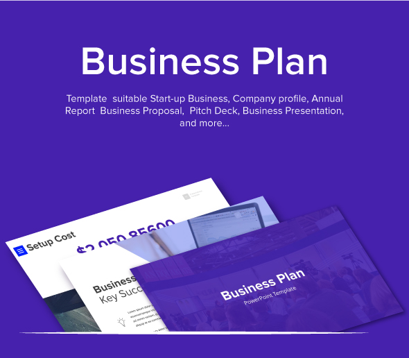 What Are Examples Of A Business Plan Quora - Setting up a business plan template