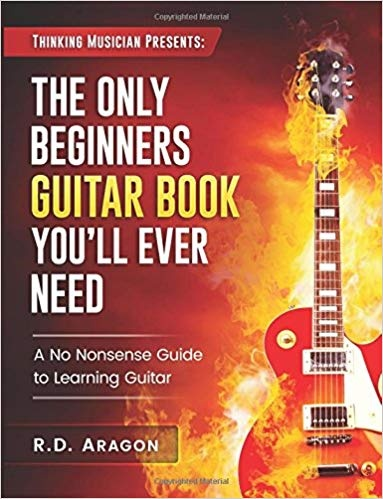 which is the best book to learn guitar quora. Black Bedroom Furniture Sets. Home Design Ideas