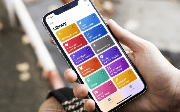 What are Top 5 features in Apple iOS 13? - Quora