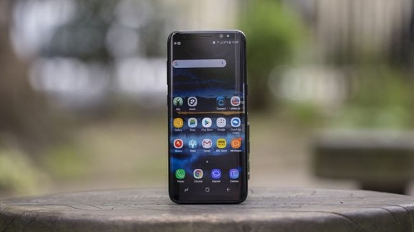 Which is the best mobile to buy in samsung? - Quora