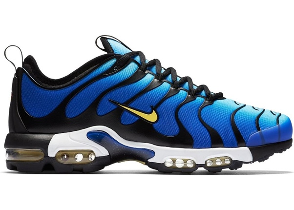 What Nike air max silhouette is your favorite model? Quora