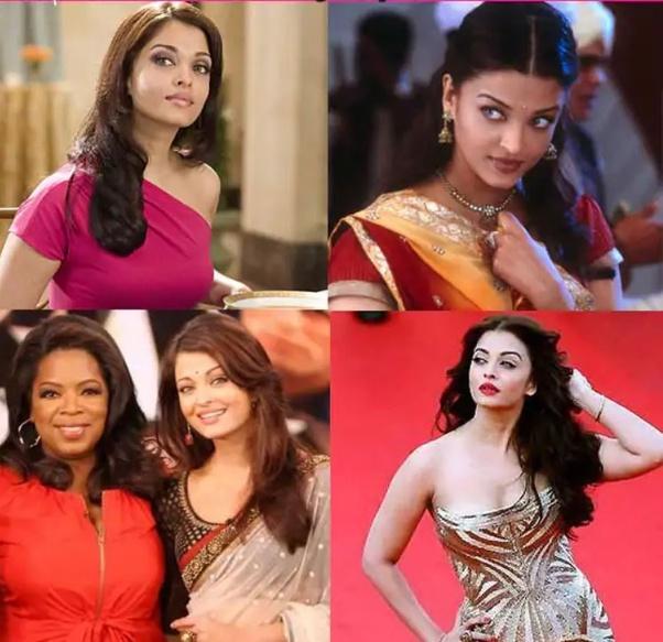 How Rich Is Aishwarya Rai Quora