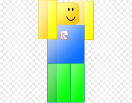 C Logo Roblox - Why Does Everyone Hate Roblox Noobs Quora