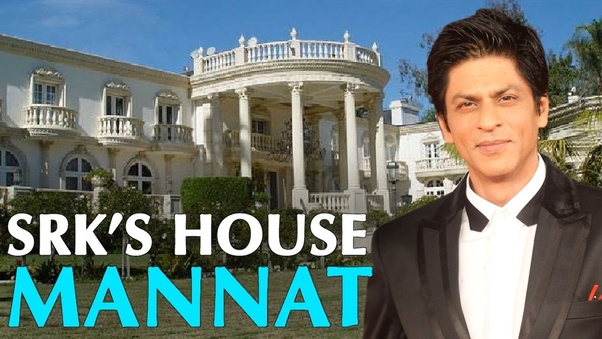 Bollywood Actor Owns The Costliest