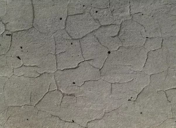 what is soundness of concrete quora