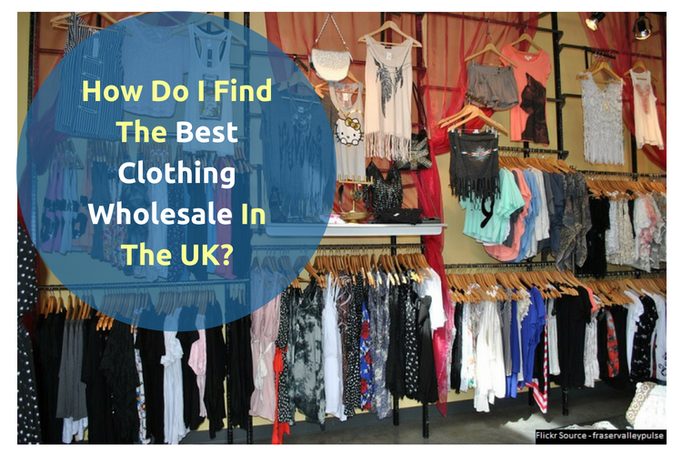 2f74c7d7946 ... that offers the best wholesale fashionable clothing at affordable  prices. Go through the list below and find out more about the clothing  wholesaler.
