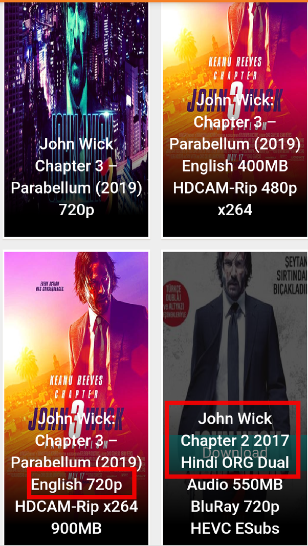 john wick chapter 2 movie download in hindi 480p