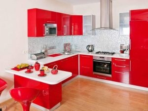 how to find out modular kitchen designing samples quora