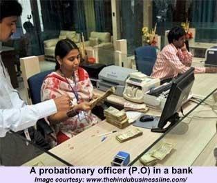 Loan Officer Job Description, Duties and Jobs - Part 1