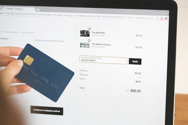 how to find out credit card balance