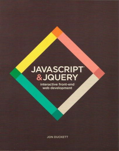 javascript the definitive guide 8th edition pdf download