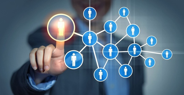 Clue In To How Multi-level Marketing Can Be Successful