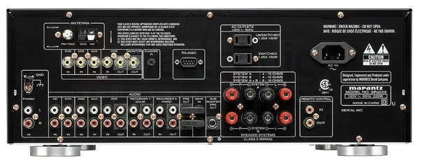 What diagram do I use to have four 8-ohm speakers with a 4-ohm