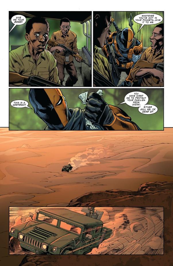The Flash: Secrets of Savitar | DC