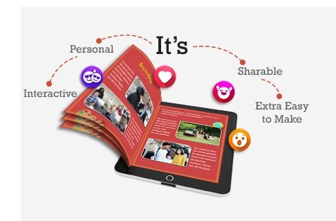 Not Just Friends Ebook