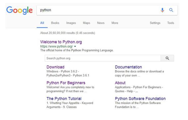 How to install Python - Quora