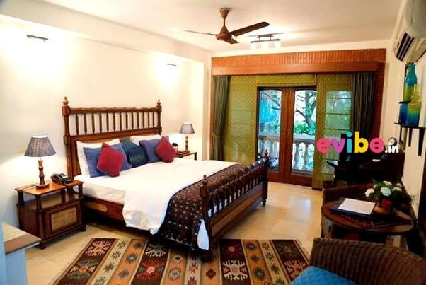 Luv Stay Hotels for Unmarried Couples in India