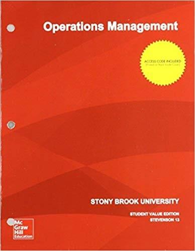 Essentials Of Contemporary Management 4th Edition Pdf
