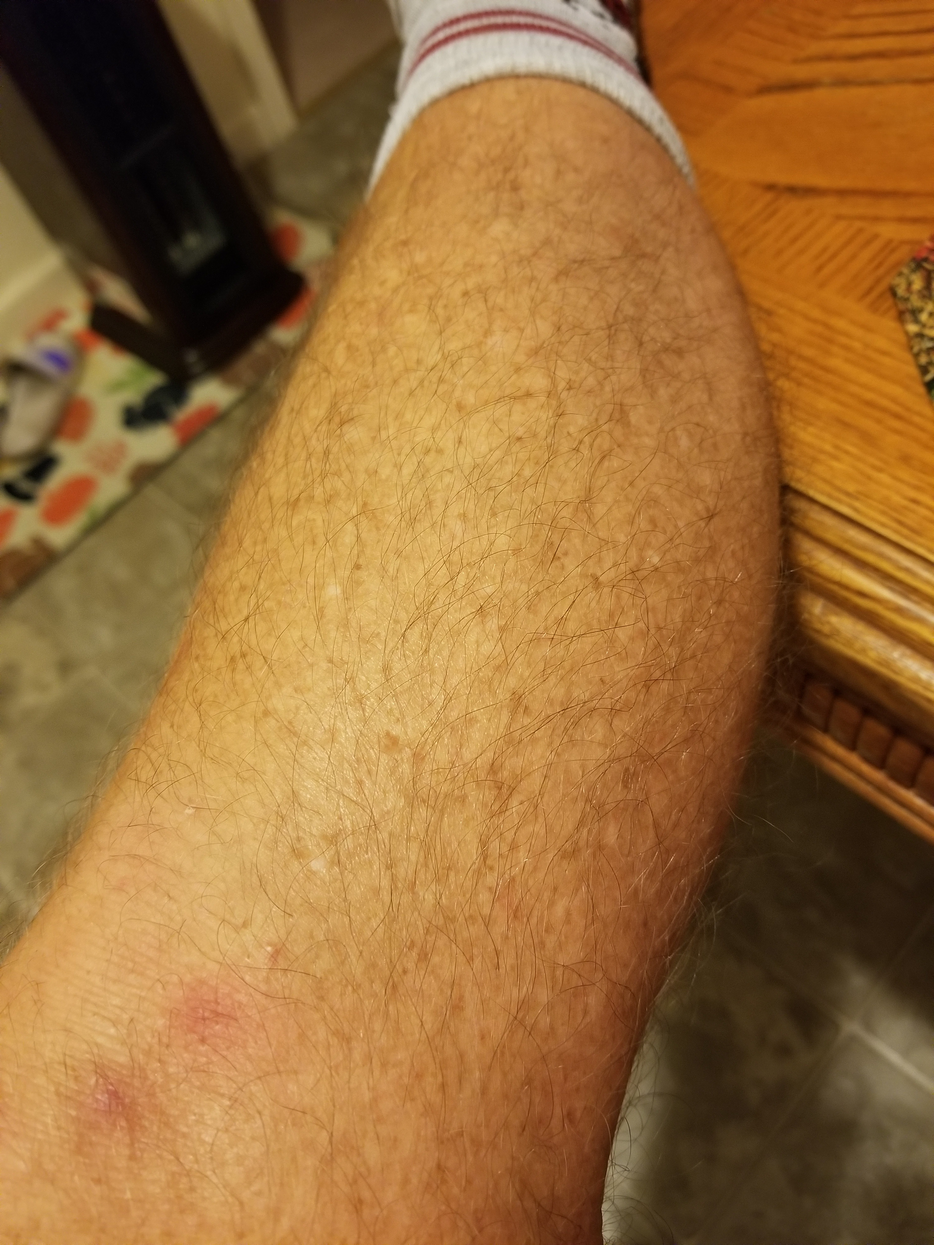 What Do You Think Of Guys Who Shave Their Legs? - Quora