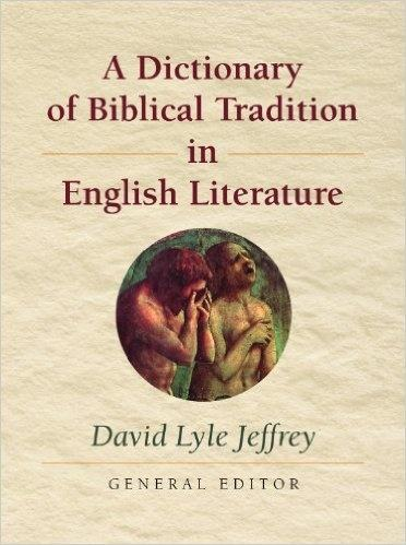 What Are Examples Of Biblical References In Literature Quora