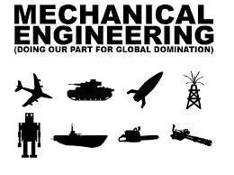 Welches Unternehmen hat eine vielversprechende Karriere im Maschinenbau (Konstruktion, Produktion, Prozessplanung, Qualität)?
