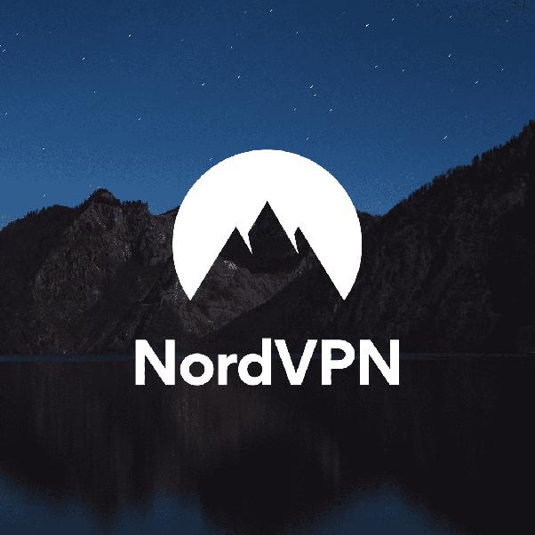 Is NordVPN worth it? - Quora