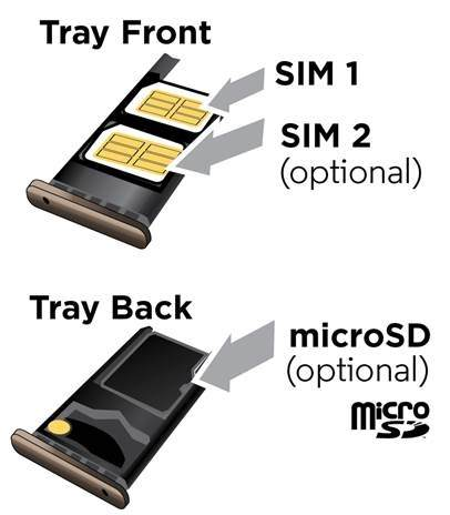 What is dedicated microsd slot grand casino biloxi buffet coupons