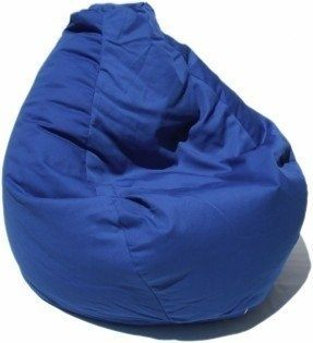 What Are The Benefits Of Bean Bags Quora