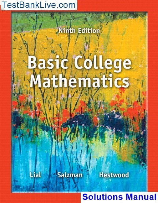 By budnick manual applied mathematics solution frank pdf s
