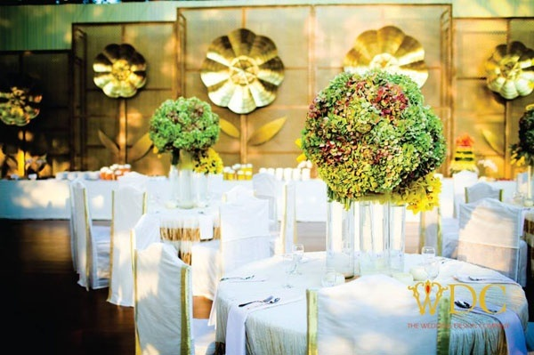 wedding decorators cost what is the approximate cost of wedding decorators only in 9177