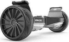 Diffe Models Have Battery S You Can Visit Hoverboard Prince For The Best Review About Hoverboards And Their Batteries