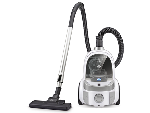 What Is The Best Vacuum Cleaner Under 3000 For Home Use