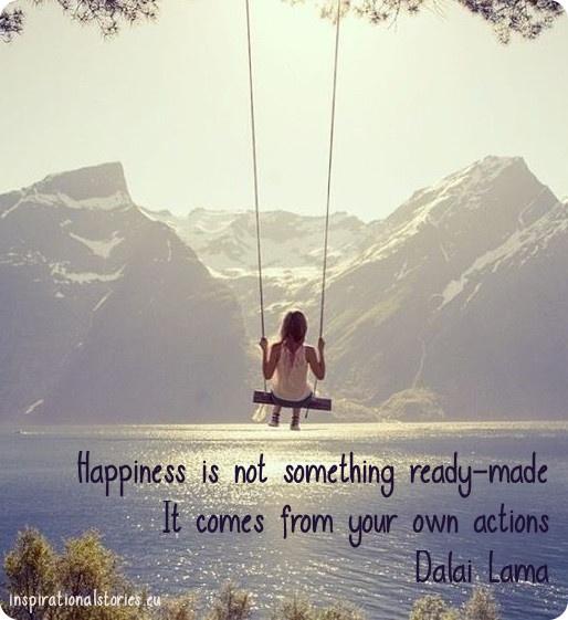 Yourself make happy again ways to Easy Ways