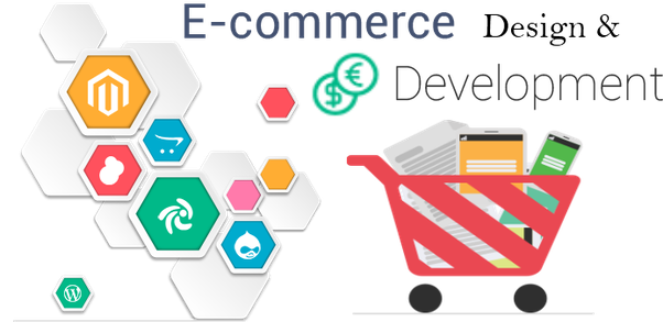 What Is The Best E Commerce Development Company Quora