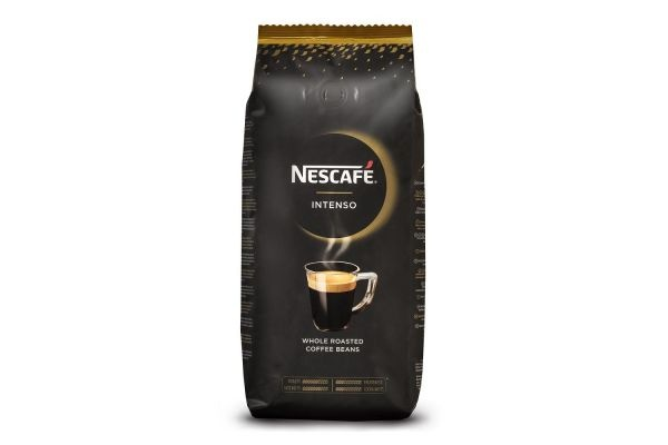 What Are The Best Coffee Beans Available In Supermarkets In