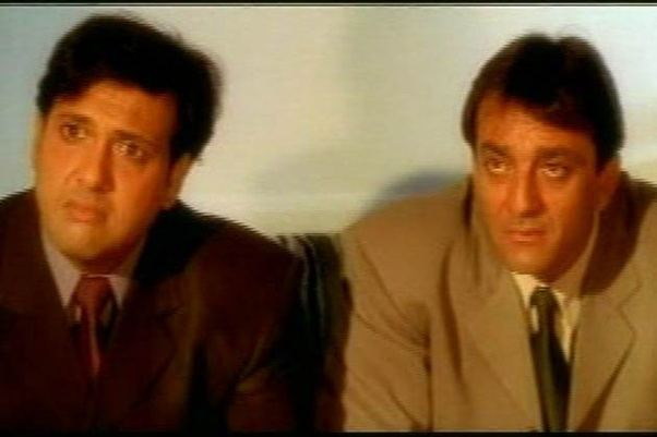Who are some of the greatest comic duos in Indian movies ...