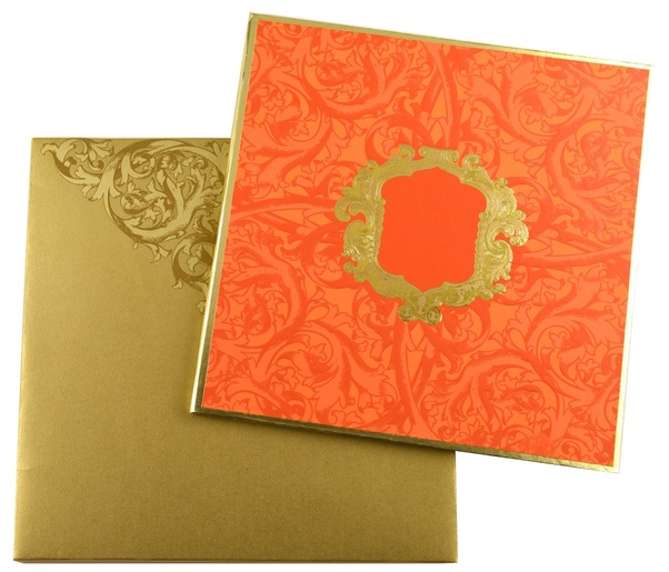 Wedding Invitation Innovative Ideas: What Are The Most Innovative Wedding Invitation Cards?