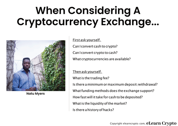 which bitcoin exchange should i use