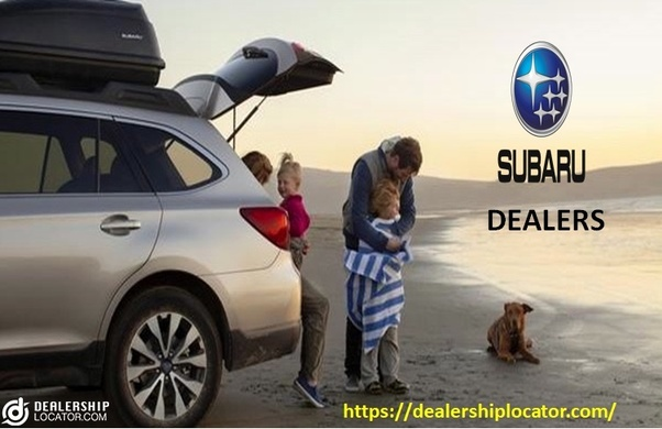 Eau Claire Car Dealers >> Who Is The Best Used Car Dealer In The Usa Quora