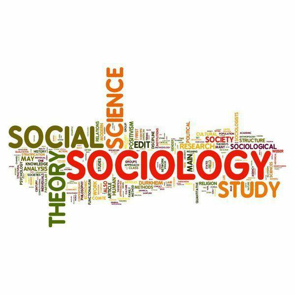 Anu kumari sociology notes