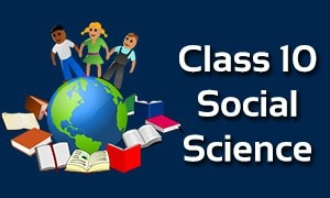 Which is the best online class for class 10 cbse quora class 10 social science online classes cbse icse ncert solutions publicscrutiny Images