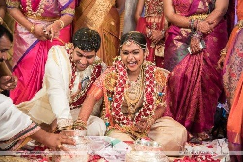 Clouds Wedding Films Of Bangalore Offers Finest Indian Photography Services They Have Been Operating As Professionals