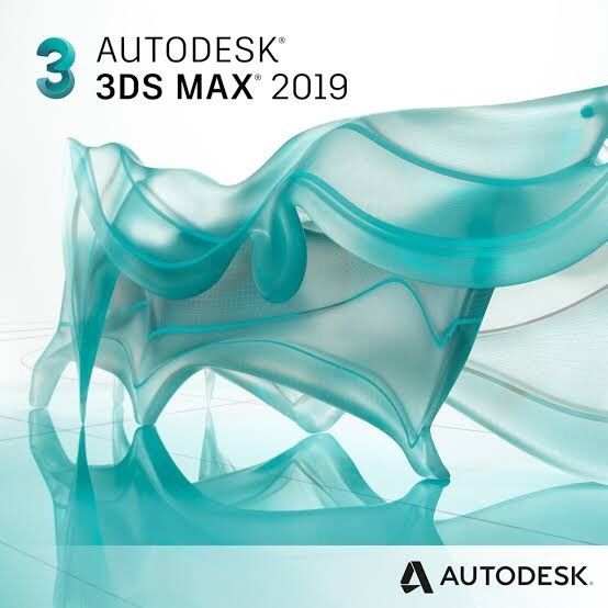 What is the meaning of 3DMax? - Quora