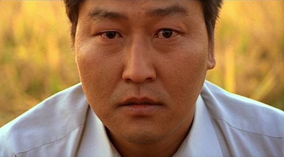 Can Someone Make Me Understand The Ending Of Memories Of Murder Quora