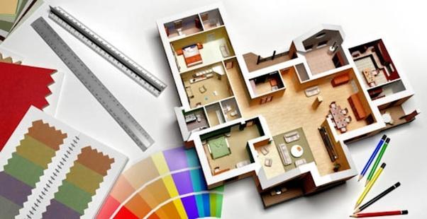interior design diploma in mumbai