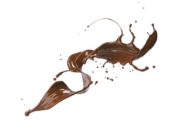 What Two Colors Make Dark Dark Brown Quora