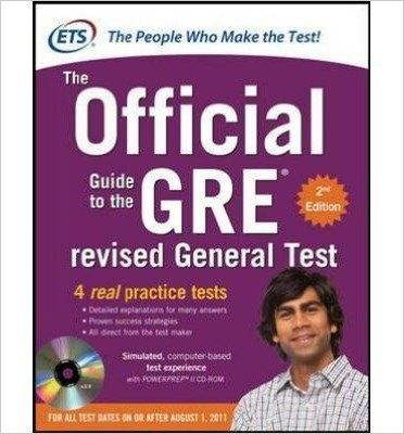 Kaplan Gre Maths Book