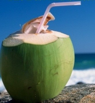 What is the reason behind the coconut breaking ritual in Hindu