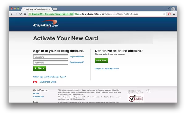 Payday installment personal loans image 10