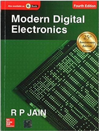 Digital Electronics Anand Kumar Pdf